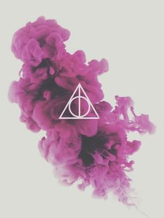 how i feel this school year. Harry Potter Tumblr, Harry Potter Fan Art, Images Harry Potter, Harry Potter Wizard, Harry Potter Drawings, Harry Potter Quotes, Harry Potter Hogwarts, Harry Potter World, Desenhos Harry Potter