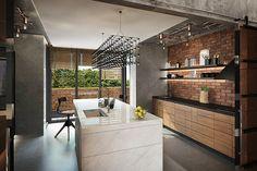 Lakás 36 design tervezése | Singer Design StudioSinger Design Studio