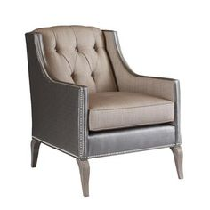 Highland House Furniture: CA6035 - MARCO CHAIR