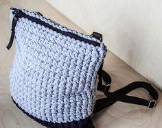 15 Laptop Rucksack/ Macbook Backpack/15 Laptop