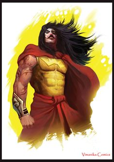 When ever i thought about Surya-putra Karna, i always amazed and excited to read his story. Karna is one of my favorite character in Mahabharata. He was such a inspirational personality of Mahabharata. Saga, Mythological Characters, Warriors Wallpaper, Great Warriors, The Mahabharata, Hindu Art, Indian Gods, Hinduism, Hindu Deities