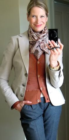 Casual Outfit Ideas On Pinterest Js Everyday Fashion