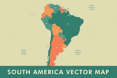 Peru dot and lines map image vector icon maps brazil peru south america vector map vector illustration world infographic icon countries map south america americas argentina bolivia gumiabroncs Image collections