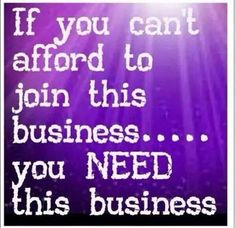 www.betterthanfake.com $99 to join my team!! 3d Fiber Lashes, Younique, Mascara, Neon Signs, Join, Mascaras
