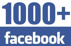 pankaj_kumar: give you 1000 Country specific Likes for $5, on fiverr.com