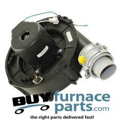 aire flo furnace parts wiring diagram for car engine aqua aire wiring diagram buyfurnaceparts on aire flo furnace parts