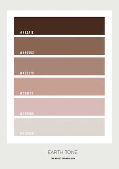 Earth Tone Colors For Bedroom, mauve color scheme for bedroom