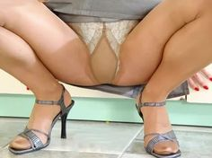 upskirt pantyhose: 84 thousand results found on Yandex.Images