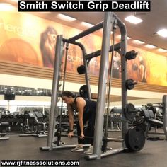 Back Day Workout, Leg Day Workouts, Butt Workout, Lower Back Exercises, Leg Exercises, Workout Guide, Workout Videos, Exercise Videos, Gym Tips