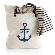 Anchor bag,,,,