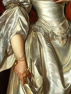 Año 1650