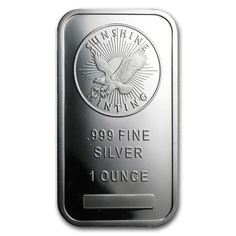 best price on silver bars