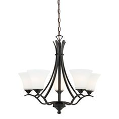 Fine Art Lighting Tiffany 3 Light Pendant | Lighting | Pinterest | Fine Art  Lighting, Pendants And Ceiling