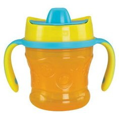 Black Friday 2014 Fisher-Price 3 Flow Sippy Cup, Small from Fisher-Price Cyber Monday Kids Boys, Baby Kids, Best Baby Bottles, Cup With Straw, Best Black Friday, Fisher Price, Baby Feeding, Baby Love, Toys
