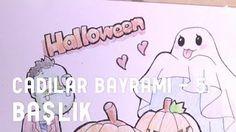 Sikana Türkçe - YouTube