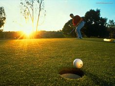Golf Wallpapers  Free Download HD Beautiful New Latest Sports Images 1680×1244 Golf Wallpapers (50 Wallpapers) | Adorable Wallpapers