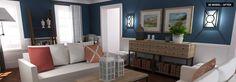 Decorilla :: Design a Room Online | #1 for Virtual Room Design