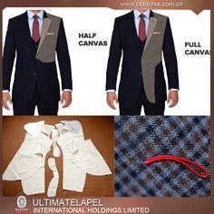 Cheap Mens Custom Suits New Italian Style Suit Tailor Made In China - Buy Suit Tailor Made In China,Custom Suits,Custom Suit Men Product on Alibaba.com
