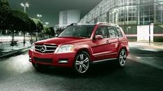 """My Mercedes - I'll be singing to my hubby """"Do you wanna ride in my Mercedes boy"""" :)"""