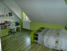 17 belles images de chambre vert anis | Interior decorating, Bedroom ...
