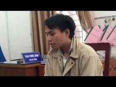 Tin tiếng Việt Con trai xuống tay với cha ruột dã man vì ngáo đá