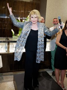 Joan-Rivers-photos-gallery-gty-5