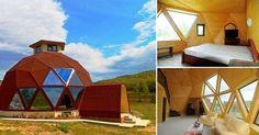 Casas+geodésicas+construidas+con+poco+dinero