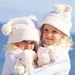 15+ Fleece Hat Patterns & Tutorials