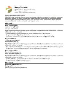 resume builder resume templates samples quick easy pongo resumes pinterest resume builder