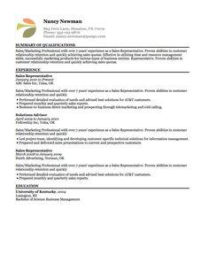 academic skill conversion chemical engineering sample