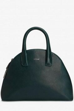 Another new vegan handbag by Matt + Nat. (link: http://www.shoptiques.com/products/matt_and_nat-vegan-handbag/294637?signalSource=boutique ) vegan bags, vegan handbags, vegan purses
