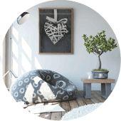 Aranżacja wnętrz Bean Bag Chair, Furniture, Design, Home Decor, Decoration Home, Room Decor, Beanbag Chair, Home Furnishings