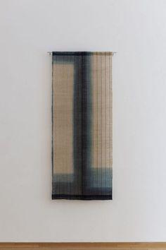 Shihoko Fukumoto | Artists | ARTCOURT Gallery: