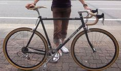 skinwall tire Pacer