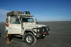 Dijane Manten's Land Rover Defender 90 from South Africa. My Land Rover has a Soul, MLRHAS, Land Rover Book Defender 90, Land Rover Defender, South Africa, Monster Trucks, Book, Book Illustrations, Landrover Defender, Books