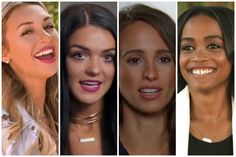 Find out here: Who Was Eliminated On The Bachelor 2017 Last Night? Week 9 | Gossip & Gab