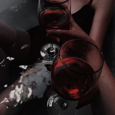 is it red wine or blood? Queen Aesthetic, Badass Aesthetic, Classy Aesthetic, Aesthetic Colors, Bad Girl Aesthetic, Character Aesthetic, Aesthetic Grunge, Aesthetic Photo, Mafia