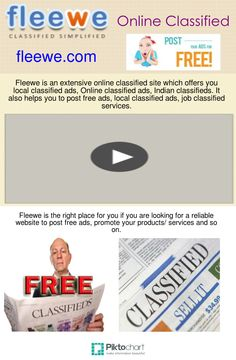 Free personal ad posting sites