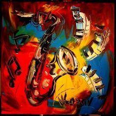 http://communiquaction.fr/soiree-jazz-en-terrre-de-mistral/