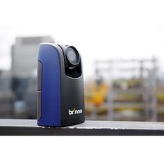 BRINNO TLC 200 | time lapse photography, software | UncommonGoods