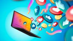 Las redes sociales son una forma poderosa de promocionar tus productos y servicios. Podrás llegar a nuevos clientes y construir una comunidad que interactúe alrededor de tu negocio.Hay muy pocos límites para lo que se puede hacer con las redes sociales, las posibilidades son ilimitadas, aunque existe el riesgo de extenderse demasiado.La buena noticia es  La entrada Nueve formas de usar las redes sociales (y algunos consejos) se publicó primero en SMIPro | Servicios informáticos integrales.