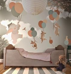 little_hands_wallcovering_4