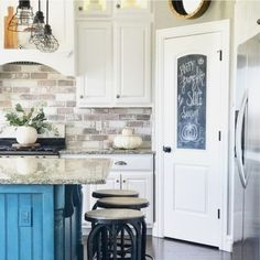 Ideas For Country Kitchen Decor on ideas for country ornaments, ideas for country wedding, ideas for deck decor, ideas for kitchen design, ideas for girls room decor, ideas for kitchen cabinets, ideas for garden decor, ideas for fireplace decor, ideas for formal dining room decor,
