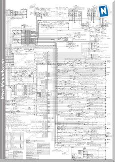 247b08aa6c738ffe670a761c2a1f27d2 Ezgo Schematic Circuit Diagram on yamaha schematic diagram, nissan schematic diagram, cub cadet schematic diagram, honda schematic diagram, toro schematic diagram, harley davidson schematic diagram, hitachi schematic diagram, subaru schematic diagram, 36v golf cart wiring diagram, bmw schematic diagram, stihl schematic diagram,