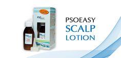 #PsoEasy Scalp Lotion ist eine gute Entscheidung bei einer Kopfhaut-#Psoriasis. Natürliche Komponenten. Mineralien des Toten Meeres. #schuppenflechte #schuppen #haar #hautprobleme