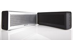 zephyr bluetooth wireless speakers