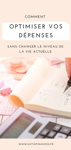 Faire Son Budget, Budgeting, How To Plan, Blog, Girl Group, Lifestyle, Money Saving Tips, Stuff Stuff