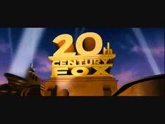 20th Century Fox Flute Edition