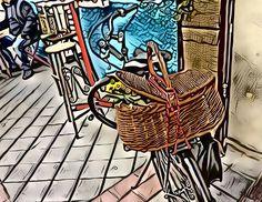 #Valladolid #cycle #love #instagood #photooftheday #tbt #cute #me #beautiful #followme #happy #follow #fashion #picoftheday #like4like #200likes #instadaily #friends #summer #fun #smile #igers #instalike #likeforlike #20likes #10likes #like #instamood #follow4follow