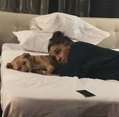 Never have I ever wanted to be Toulouse so much